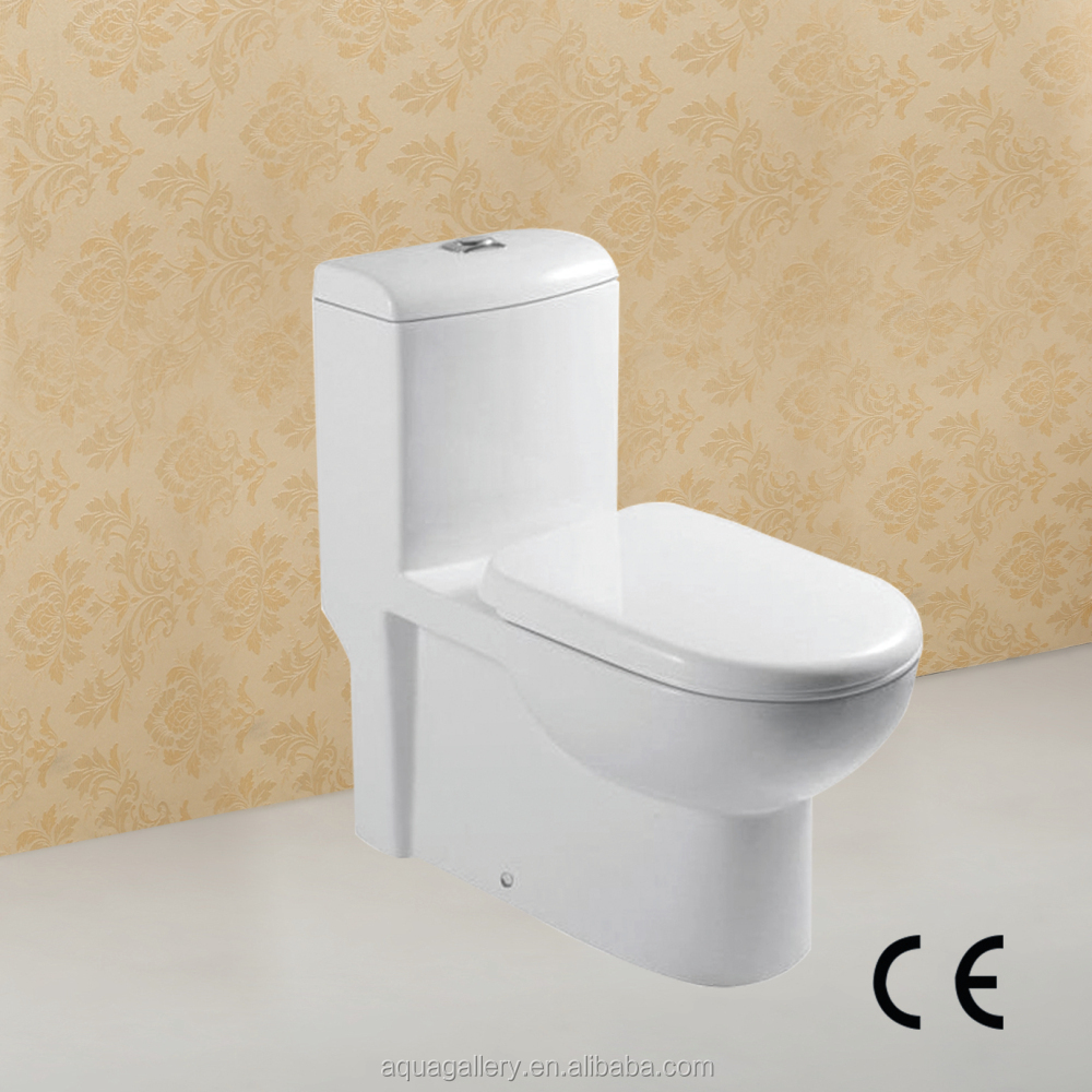 New Bathroom Commode, New Bathroom Commode Suppliers and ...