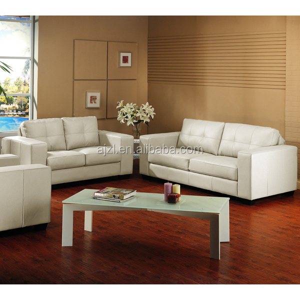 faux leather sofa faux leather sofa suppliers and at alibabacom