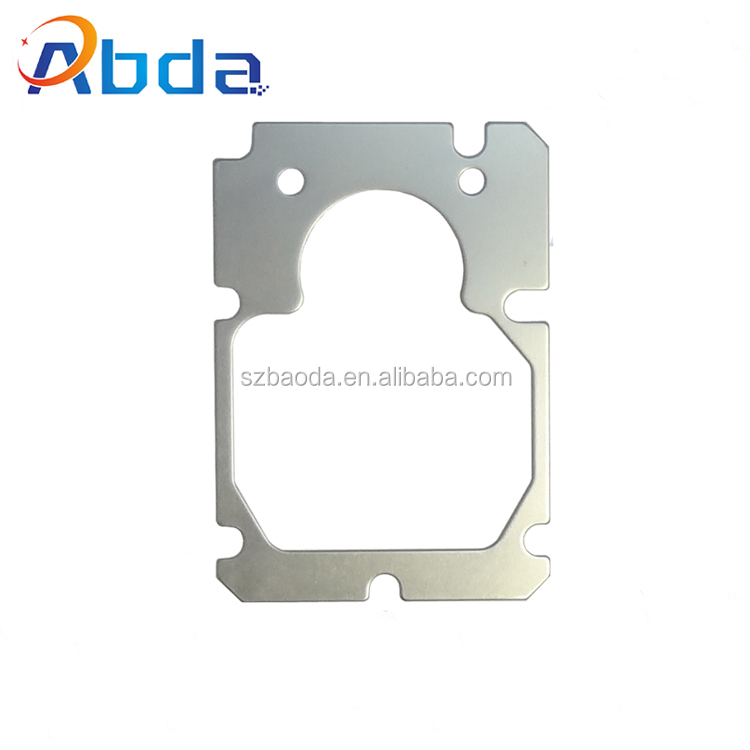 3.5 inch HDD Hard Drive Disk Cover