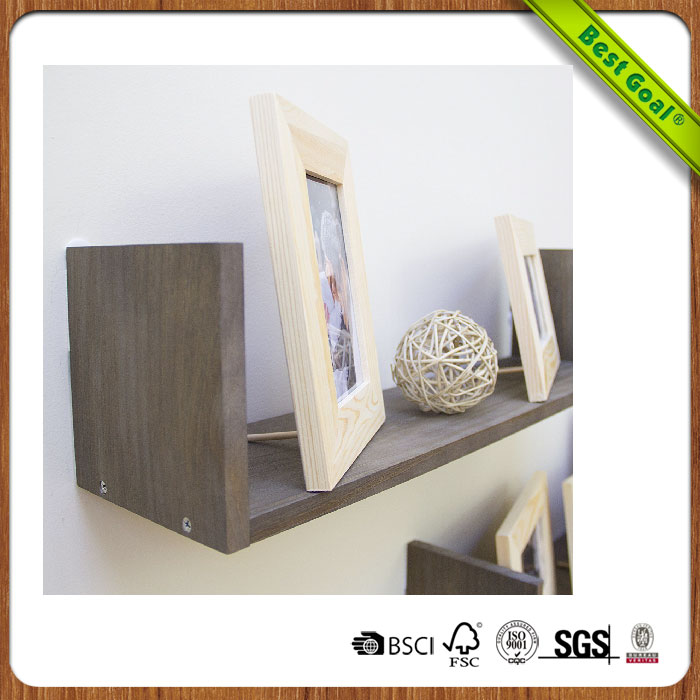 Unpainted Wood Picture Frames Image collections - origami ...