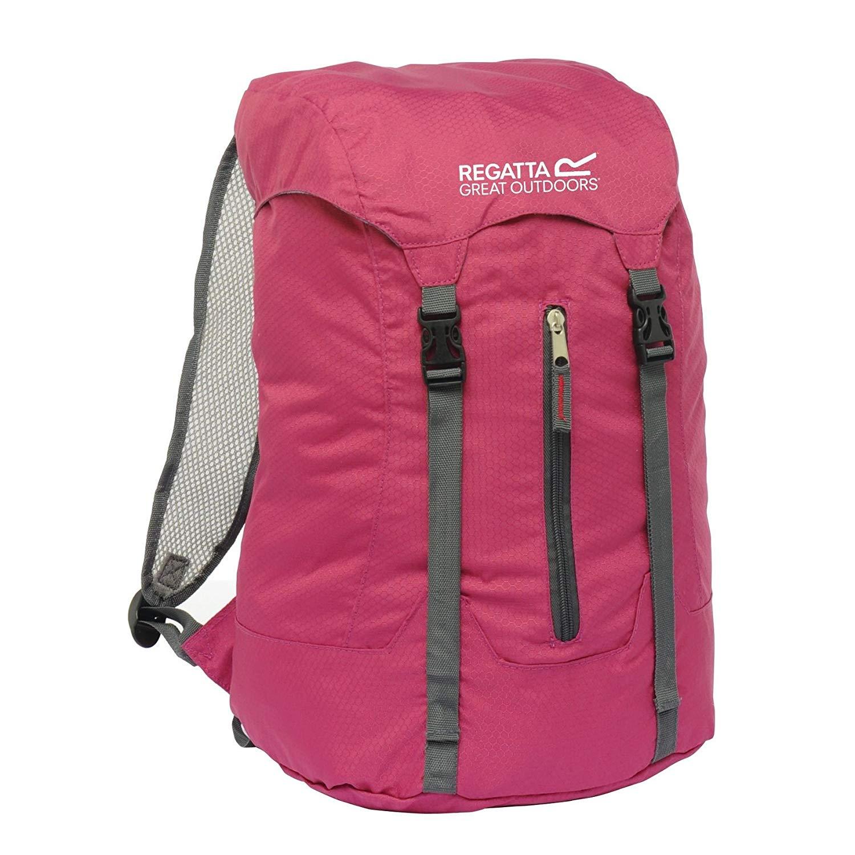 Finish Line 129081 Easypack Hoof Packing 5 lb