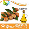 China manufacturer produced set argan oil for wholesale