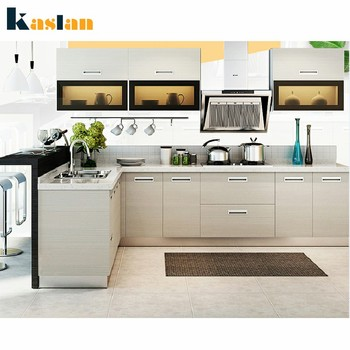 New Design Ghana Kitchen Cabinet With Great Price - Buy ...