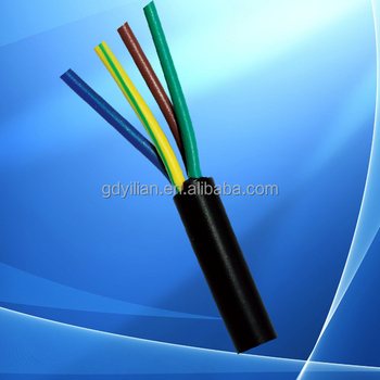 electrical wiring 2 copper core power cable double core cable buy rh alibaba com electrical wiring 2x3 stud electrical wiring 2 way switches