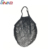 Wholesale globally popular eco reusable mesh shopping bag cotton mesh black bag