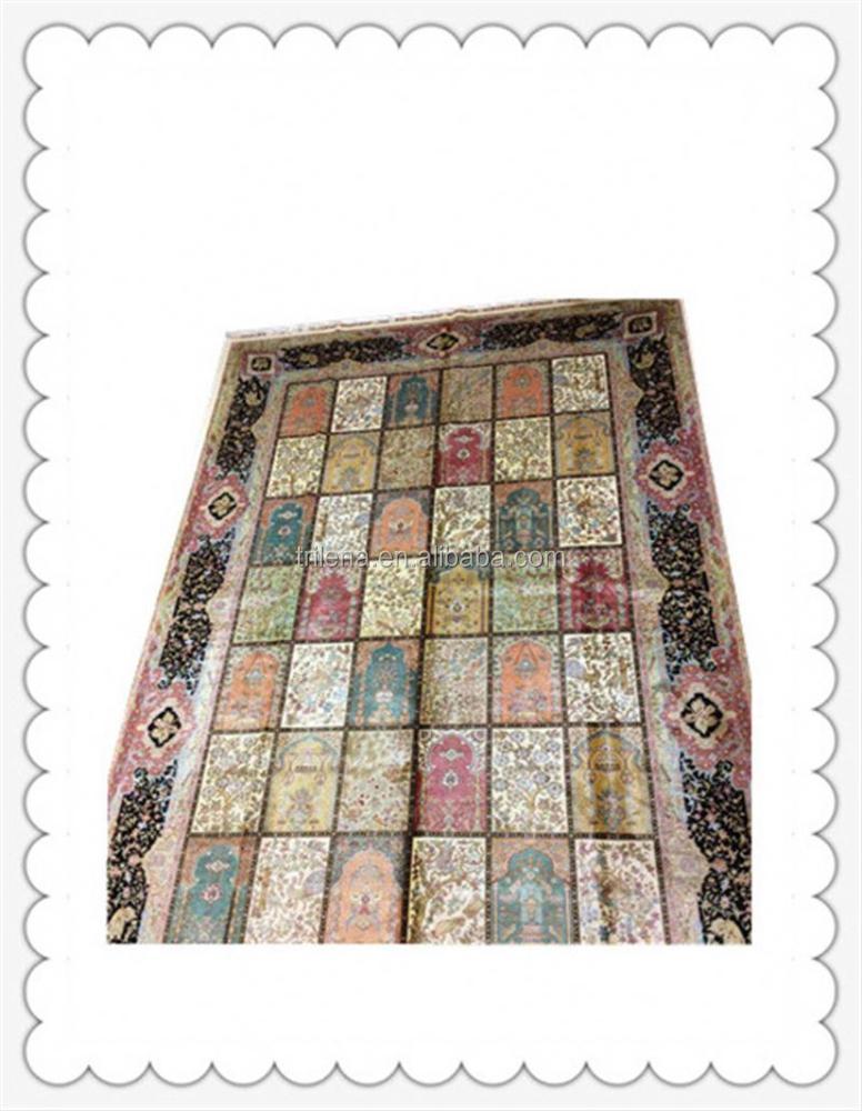 Venta de la f brica de dise o especial alfombra malasia alfombra identificaci n del producto - Fabricantes de alfombras ...