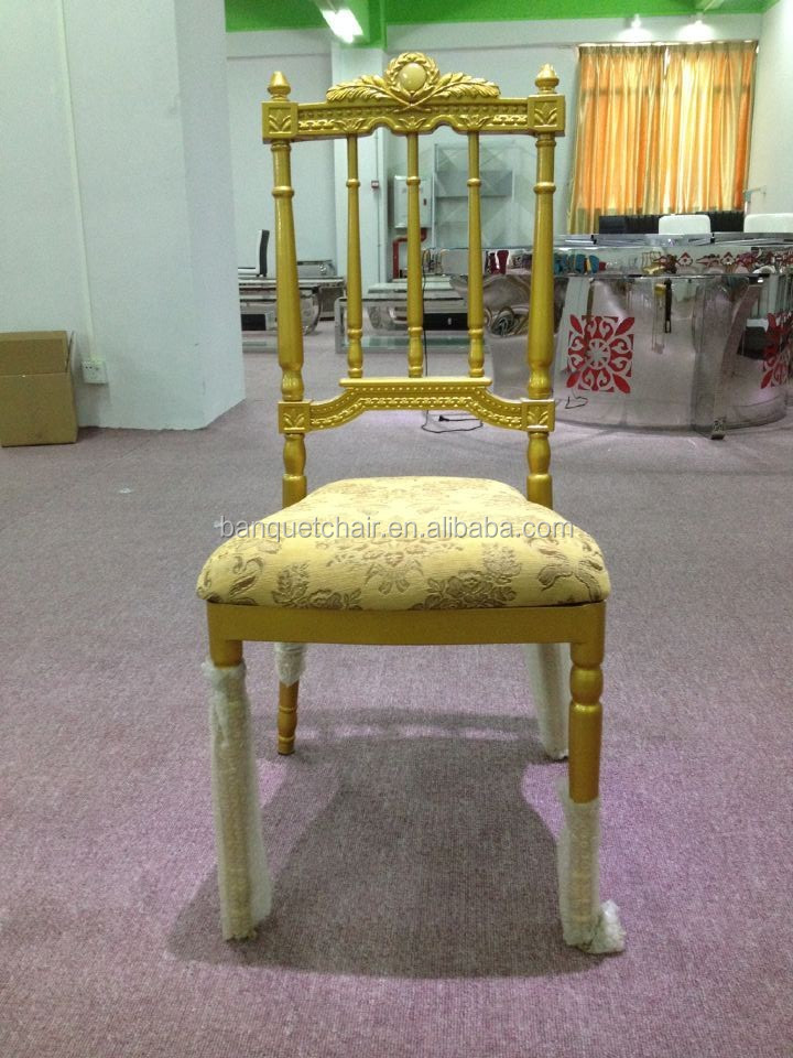 gold paint for chiavari chairs gold paint for chiavari chairs suppliers and at alibabacom - Gold Chiavari Chairs