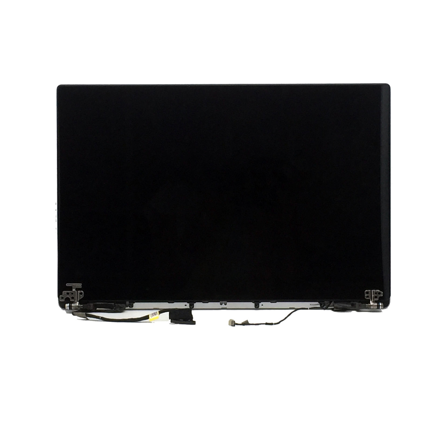 Touch Screen Digitizer LCD Display Assembly for DELL XPS 15 9550 3840x2160