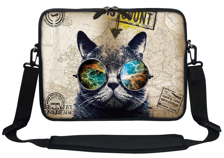 b3e842a3384b Cheap Cool Neoprene Laptop Sleeves, find Cool Neoprene Laptop ...