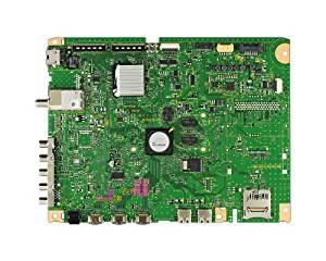 panasonic part txnsc1lnuu printed circuit board oem 1 wiring rh m2gx7u0x kochkurse online info