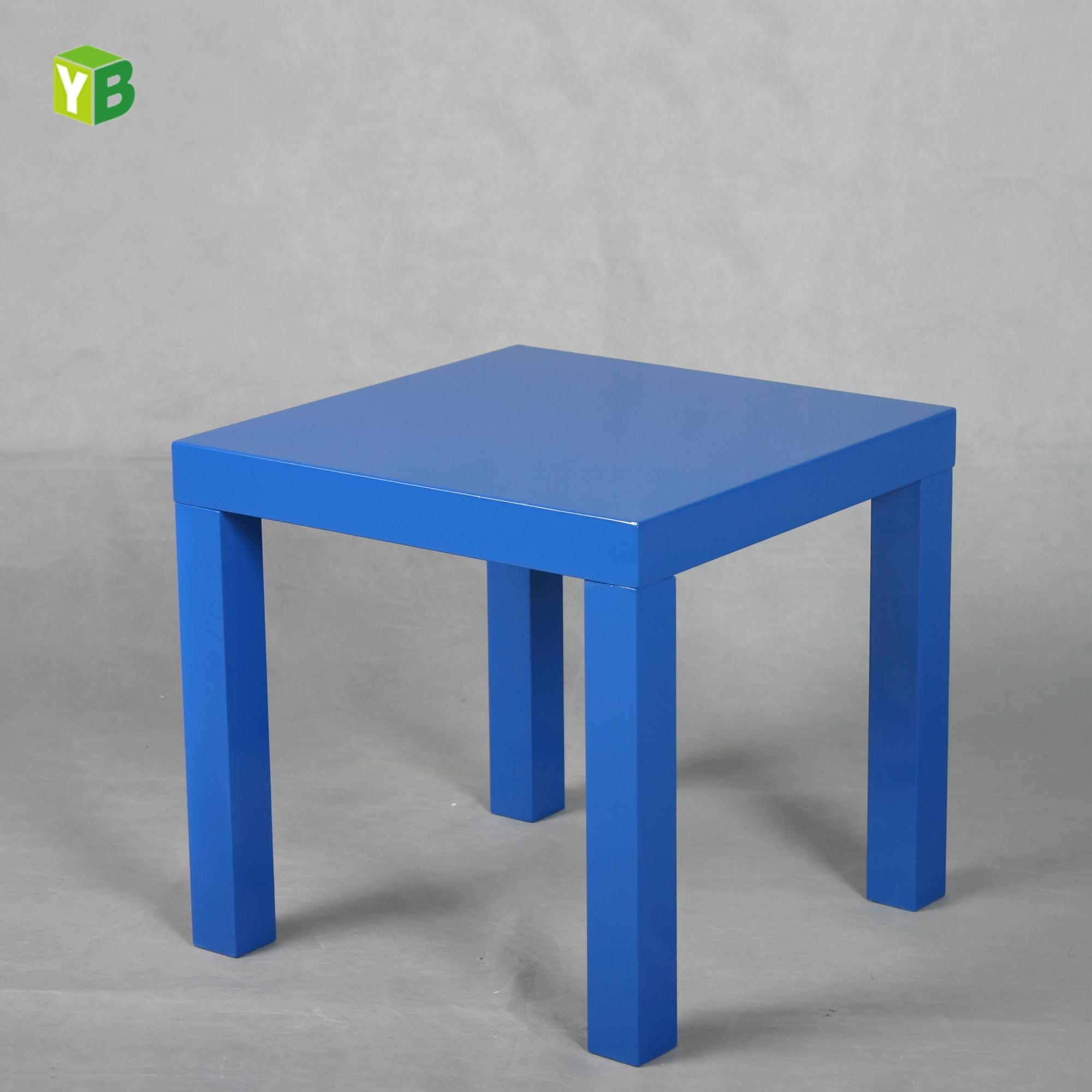 Children Writing Desk, Children Writing Desk Suppliers And Manufacturers At