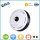 Best Home Surveillance Camera 360 Viewerframe Model Network IP Camera