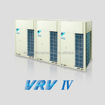 Air Conditioning System: Vrv Air Conditioning System Price