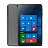 Free Gift Jumper EZpad mini 5 Tablet PC 8.0 inch Tablet 2GB+32GB Win dows 10 Intel Cherry Trail Z8350 Quad Tablet PC