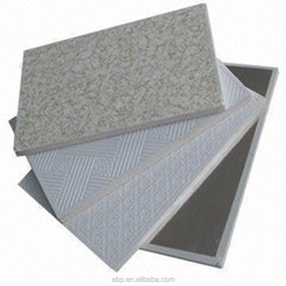 China ceiling tile china ceiling tile manufacturers and suppliers china ceiling tile china ceiling tile manufacturers and suppliers on alibaba doublecrazyfo Choice Image
