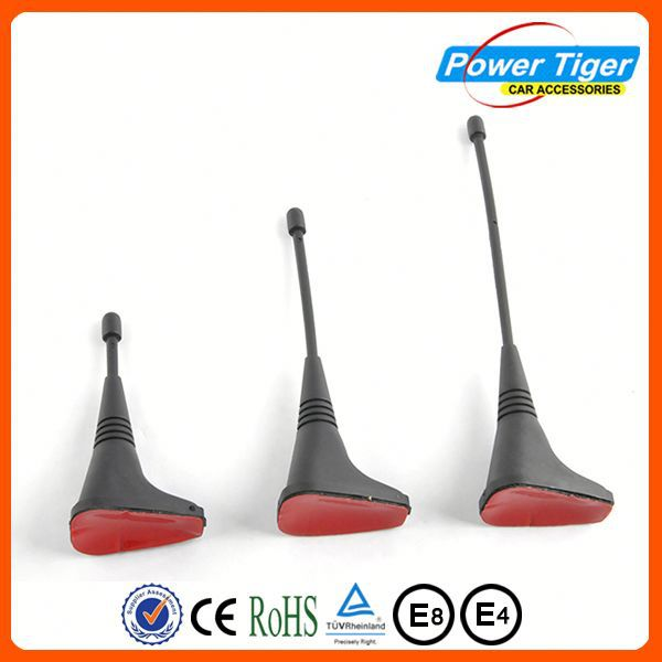 Newest High Performance decorative auto antenna