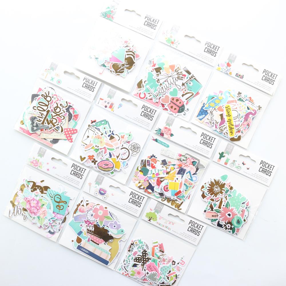 Venta al por mayor sticker para cuadernos de dibujos animados-Compre online los mejores sticker ...