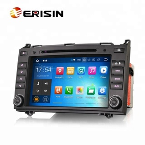 ES7821B Pioneer Touch Screen Car DVD Player/Car Headrest Detachable DVD Players/Touch Screen Car DVD Player for Proton