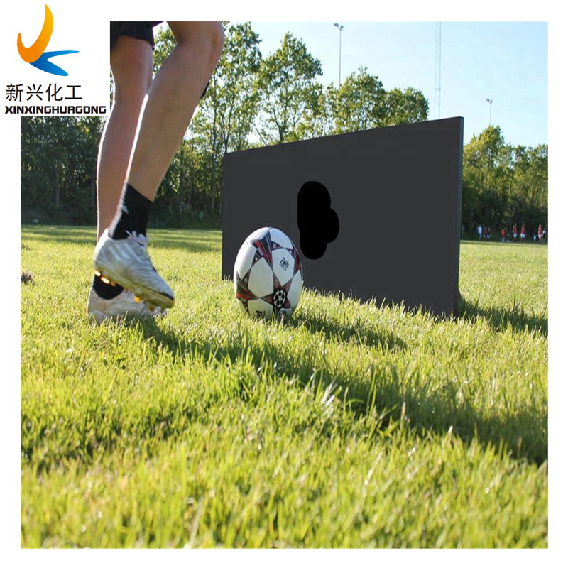 soccer training wall (2).jpg
