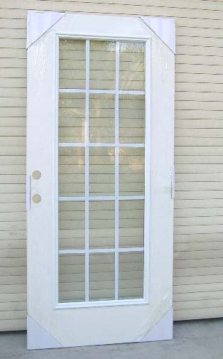Exterior Metal French Doors Buy Metal Doorfrench Doorsmetal