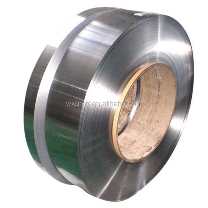 Good stock 2B surface 304 <strong>stainless</strong> steel coil