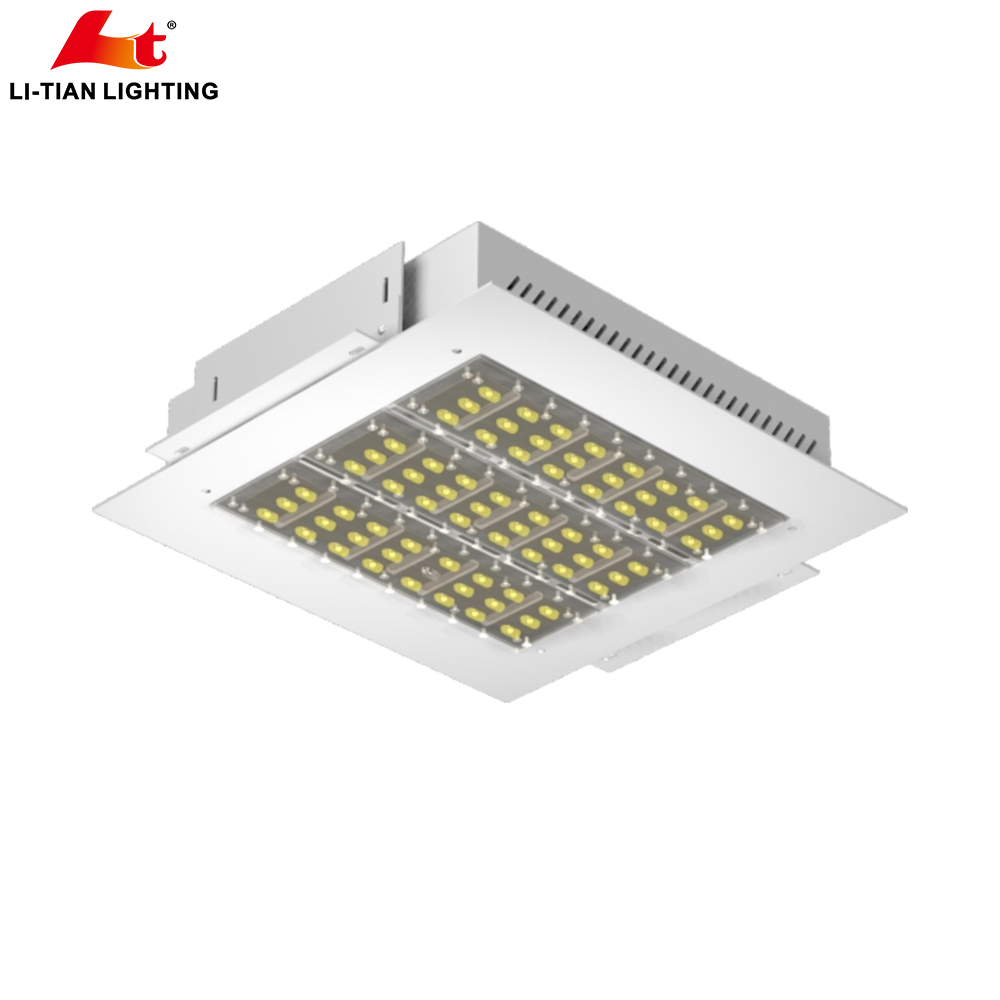 200w led canopy light wholesale canopy light suppliers alibaba arubaitofo Images