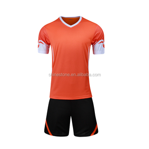 New cheap soccer uniform high school soccer uniforms mens used soccer uniforms