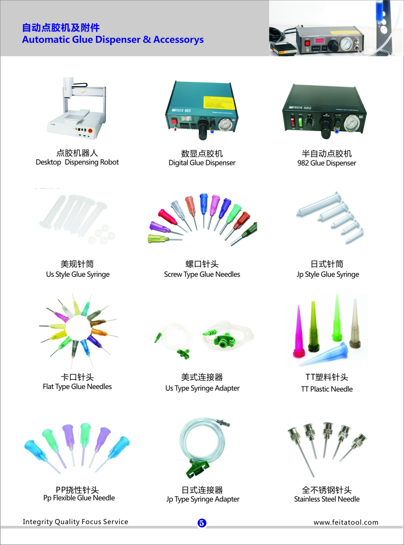 Entrega rápida muestra libre Japón tipo plástico dispensador tubo ...