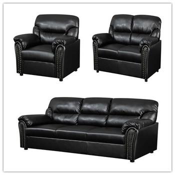 Sofa On Leather Sofas