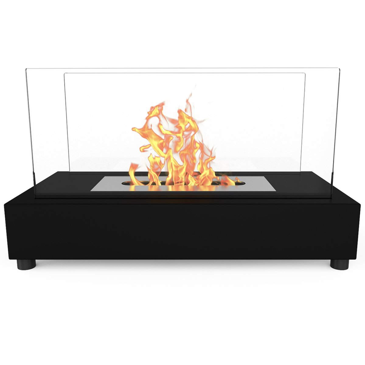 buy regal flame avon ventless indoor outdoor fire pit tabletop rh guide alibaba com portable indoor/outdoor gel fuel fireplace