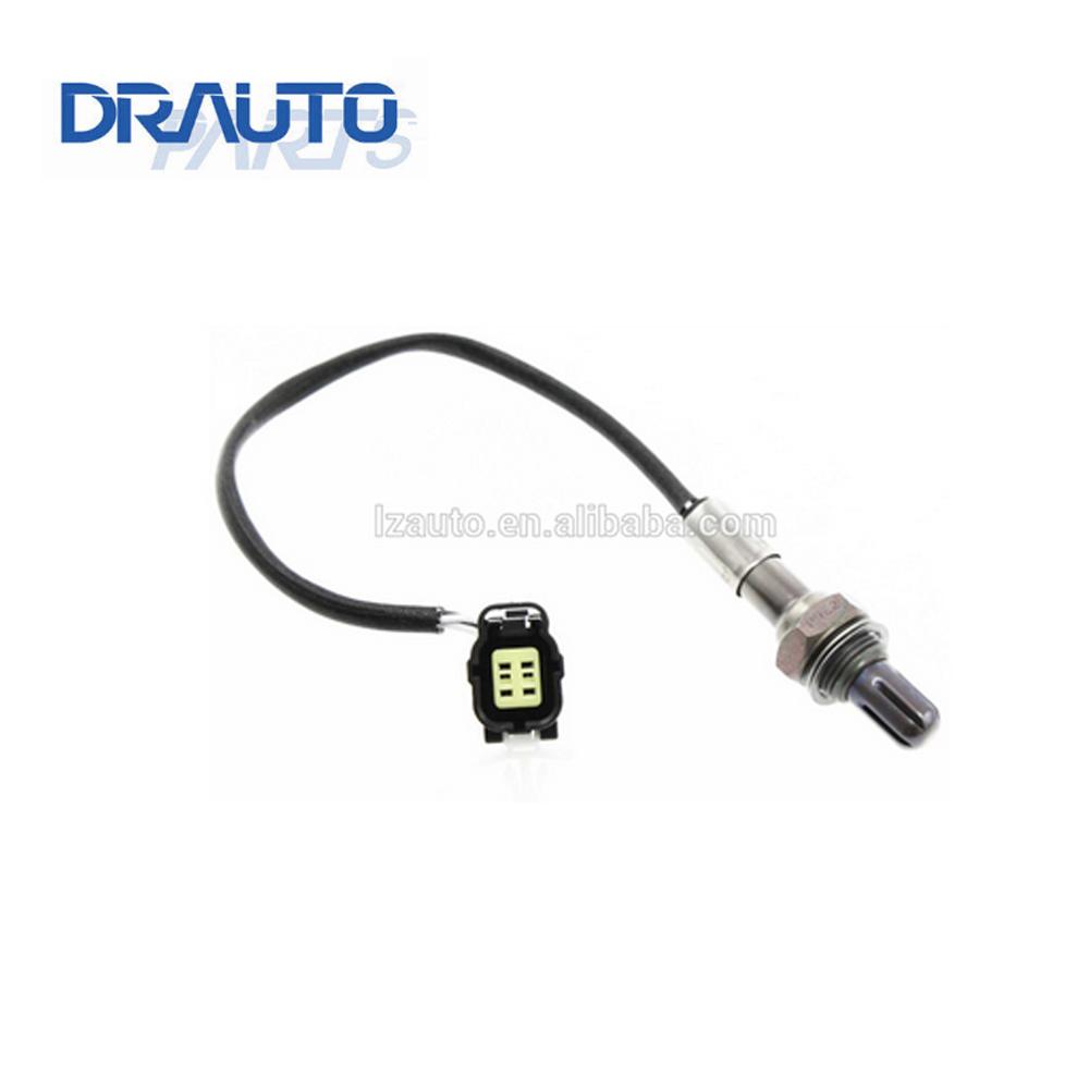 GM OEM-Oxygen O2 Sensor 12599204