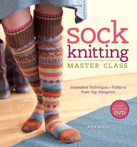 Cheap Sock Knitting Machine Uk Find Sock Knitting Machine Uk Deals