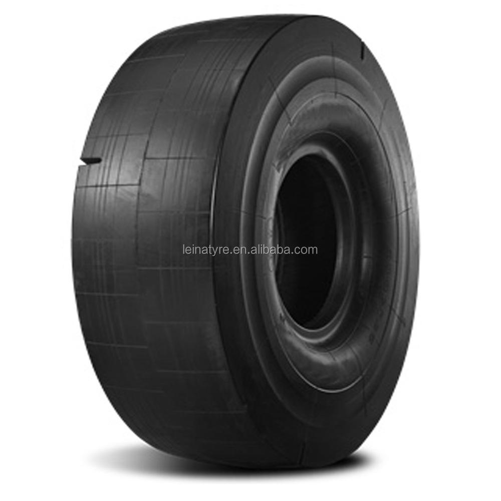 L5S Géant Chargeur OTR Pneu 18 00-33 21 00-25 37 25-35 pneus hors