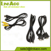 /product-detail/pc-laptop-vga-to-tv-rca-composite-s-video-converter-box-cable-60646340813.html
