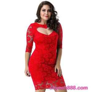 b0b4ec0c302 China Formal Dress Design