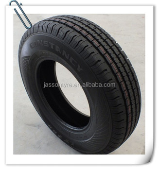 best selling china famous brand tires car buy tires car best selling china famous brand. Black Bedroom Furniture Sets. Home Design Ideas