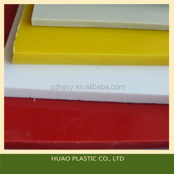 Bottom price new arrival hdpe drop sheet for painting
