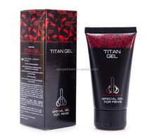 TITAN GEL <span class=keywords><strong>Crema</strong></span> Dell'ingrandimento Del Pene Maschile Aumento aumento ORIGINALE <span class=keywords><strong>crema</strong></span> di Ritardo Del <span class=keywords><strong>Sesso</strong></span> Migliorare La Vita Sessuale