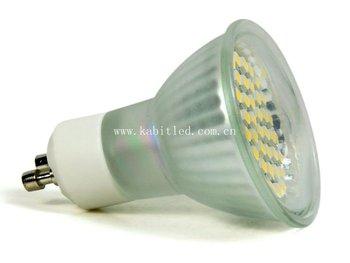 Led w bulb gu lamp c buy w gu led lamp product on