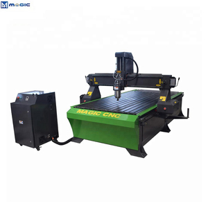 Factory price 1325 cnc router 4*8 FT cnc router machine