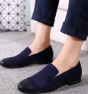 China Men's Dress Shoes, China Men's Dress Shoes Manufacturers and  Suppliers on Alibaba.com