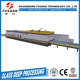 best toughened glass bending kiln for supermarket
