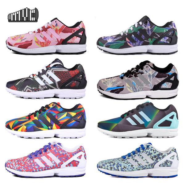 adidas zx flux aliexpress