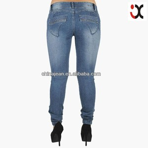 2b36feffe45 Colombian Butt Lifter Jeans Wholesale
