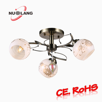 Home Decorative Lighting Modern Mini Chandeliers And Pendant Lights Small Light Product On