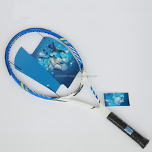 SE112049 Full <span class=keywords><strong>carbon</strong></span> <span class=keywords><strong>tennisracket</strong></span>
