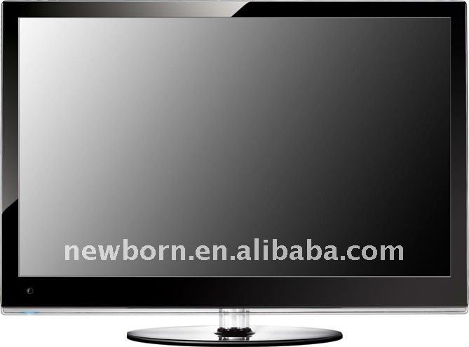 PROMOTION !!! 2013 new design!! 24 inch smart LED TV