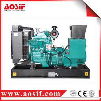 Diesel generators magnetic power generator sale buy for Magnetic motor electric generator for sale
