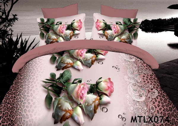 bedsheets designs pakistani low price bedsheets wholesale price bedsheet. Bedsheets Designs Pakistani low Price Bedsheets wholesale Price
