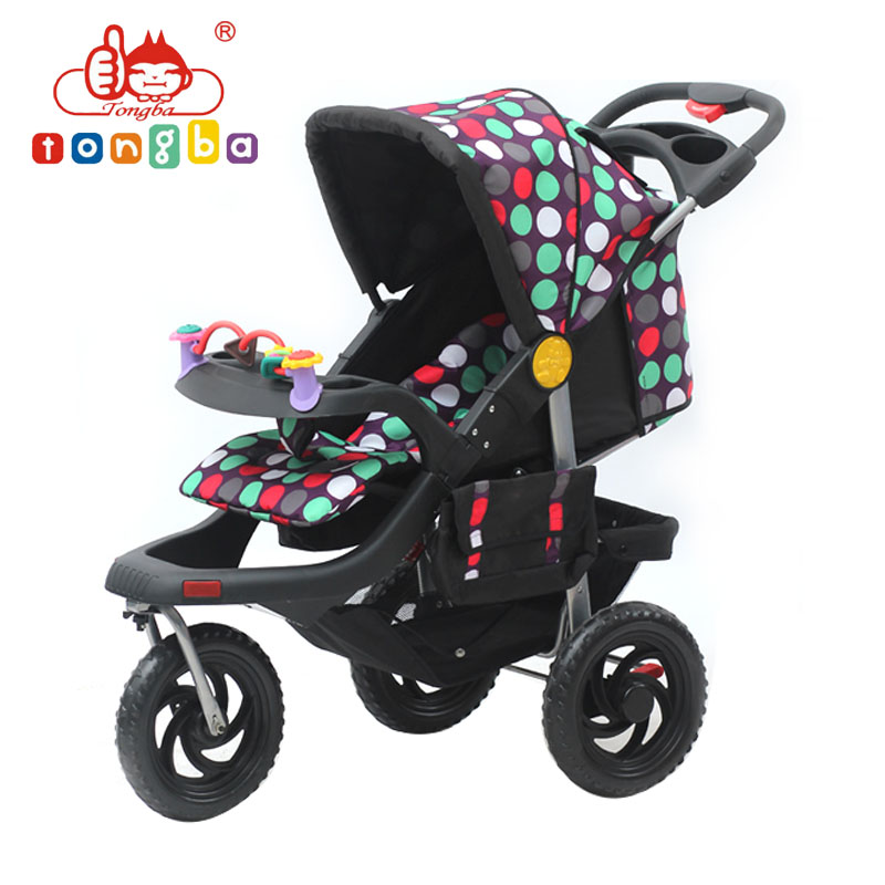 China Baby Stroller Manufacturer Cup Holder bicycle water bottle holder TBT86